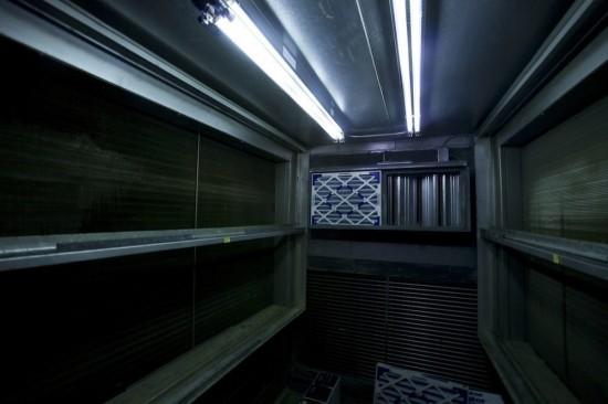 doomsday-prrof-house6-550x366
