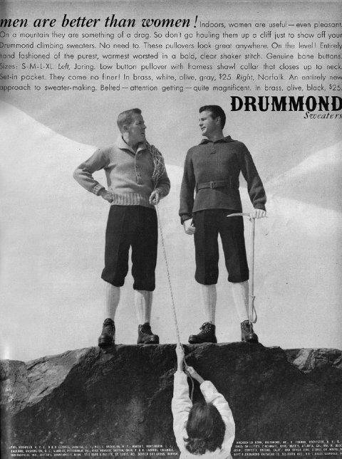 drummond-1950s