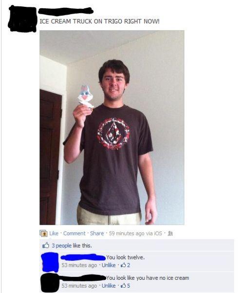 facebook-17