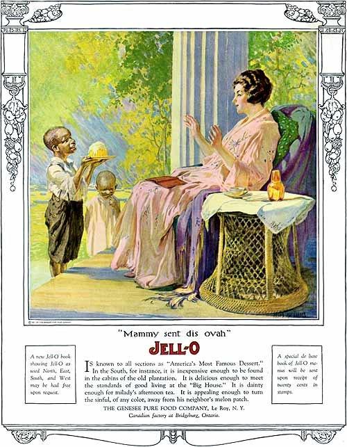 jello-1920s
