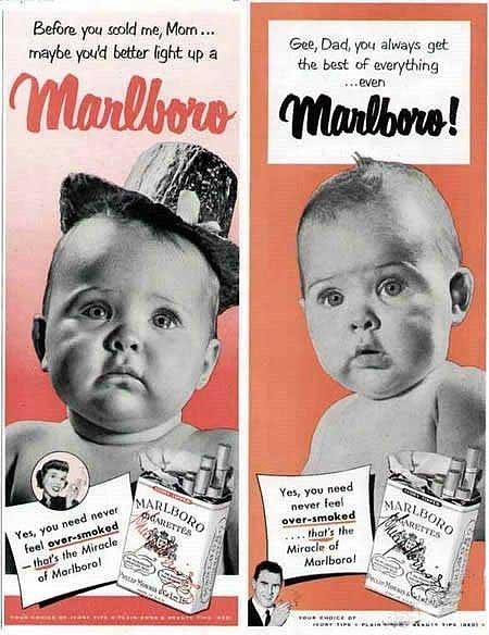 marlboro-1950s