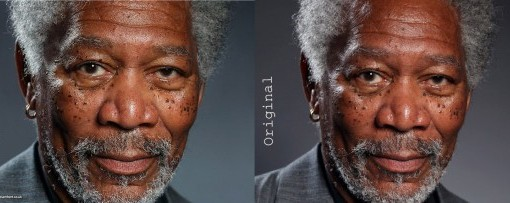 morgan-freeman-portrait2-550x203