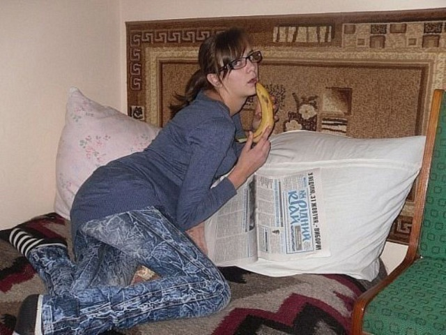 russian-dating-site-pictures-12