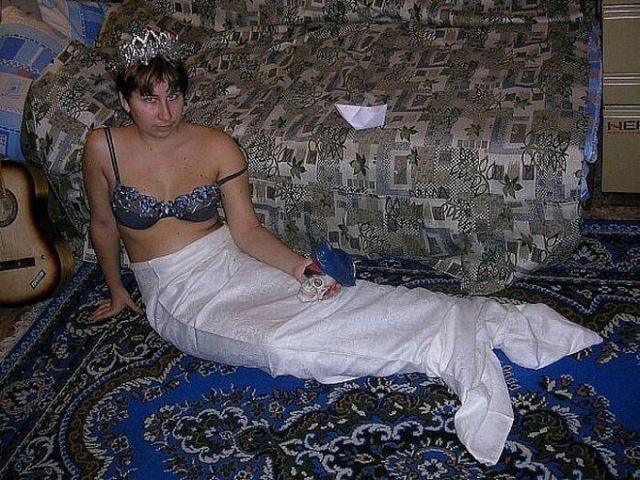 russian-dating-site-pictures-2