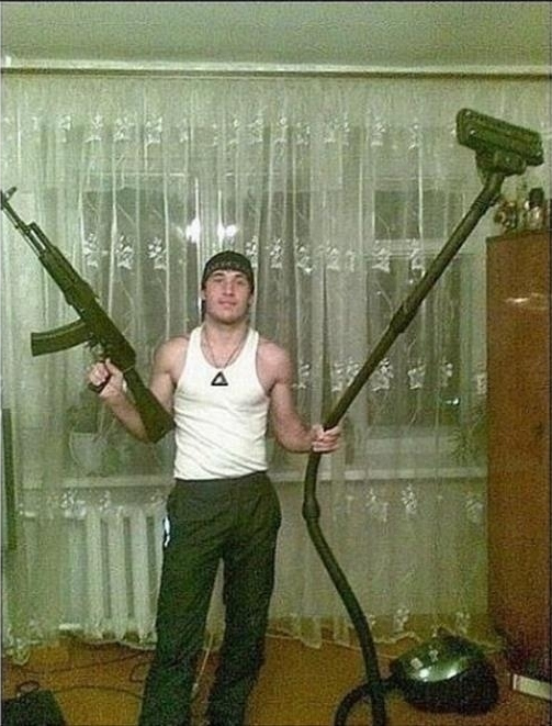 Love in all the wrong places profile pics from russian dating sites