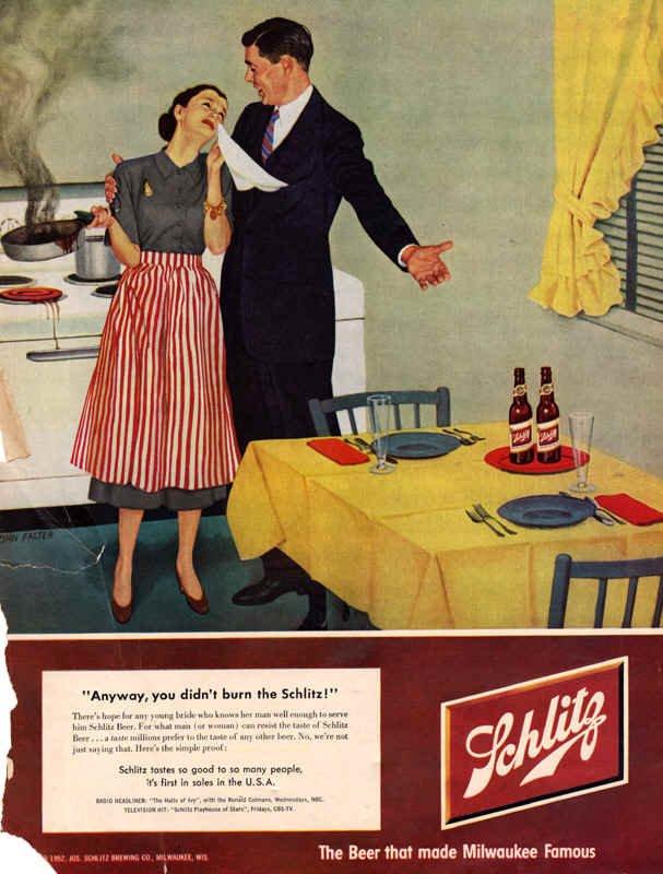 schlitz-1950s