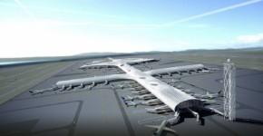 shenzhen-baoan-internation-airport-terminal-3-1