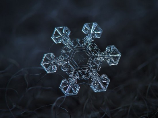 snowflake-closeup2-550x412