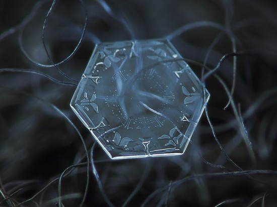 snowflake-closeup8-550x412