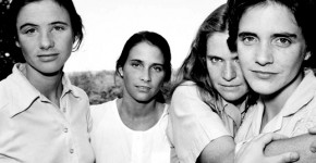 the-brown-sisters-take-photo-every-year-for-36-years-featured