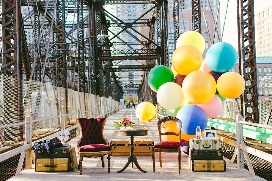 up-themed-61-year-anniversary-photo-shoot-lauren-wells-1
