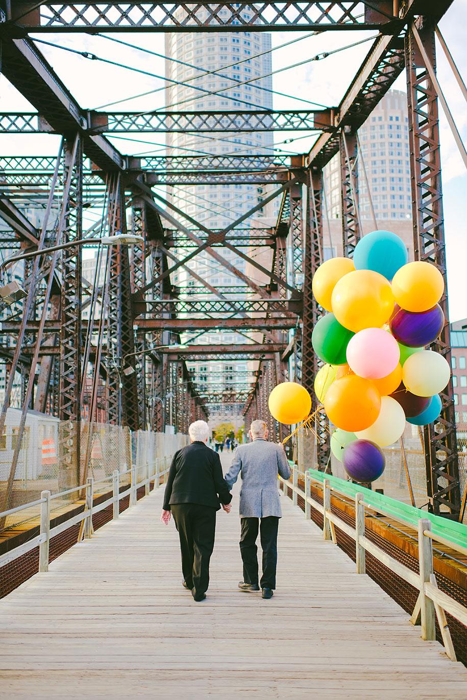 up-themed-61-year-anniversary-photo-shoot-lauren-wells-11