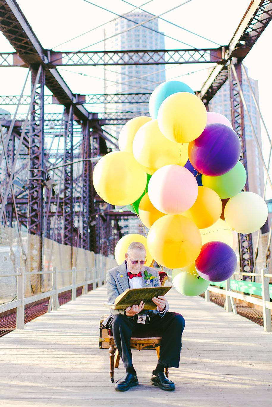 up-themed-61-year-anniversary-photo-shoot-lauren-wells-12