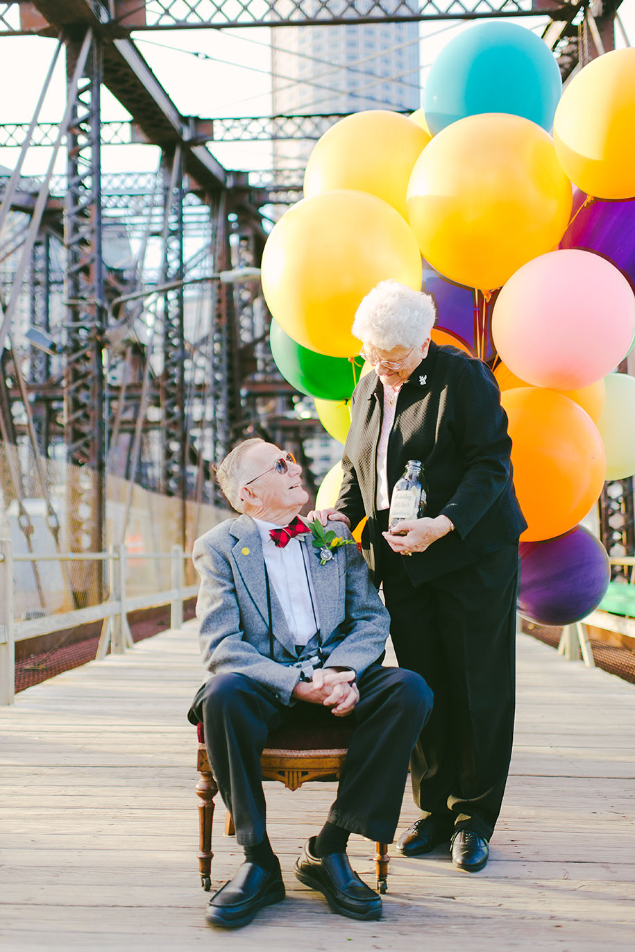 up-themed-61-year-anniversary-photo-shoot-lauren-wells-13