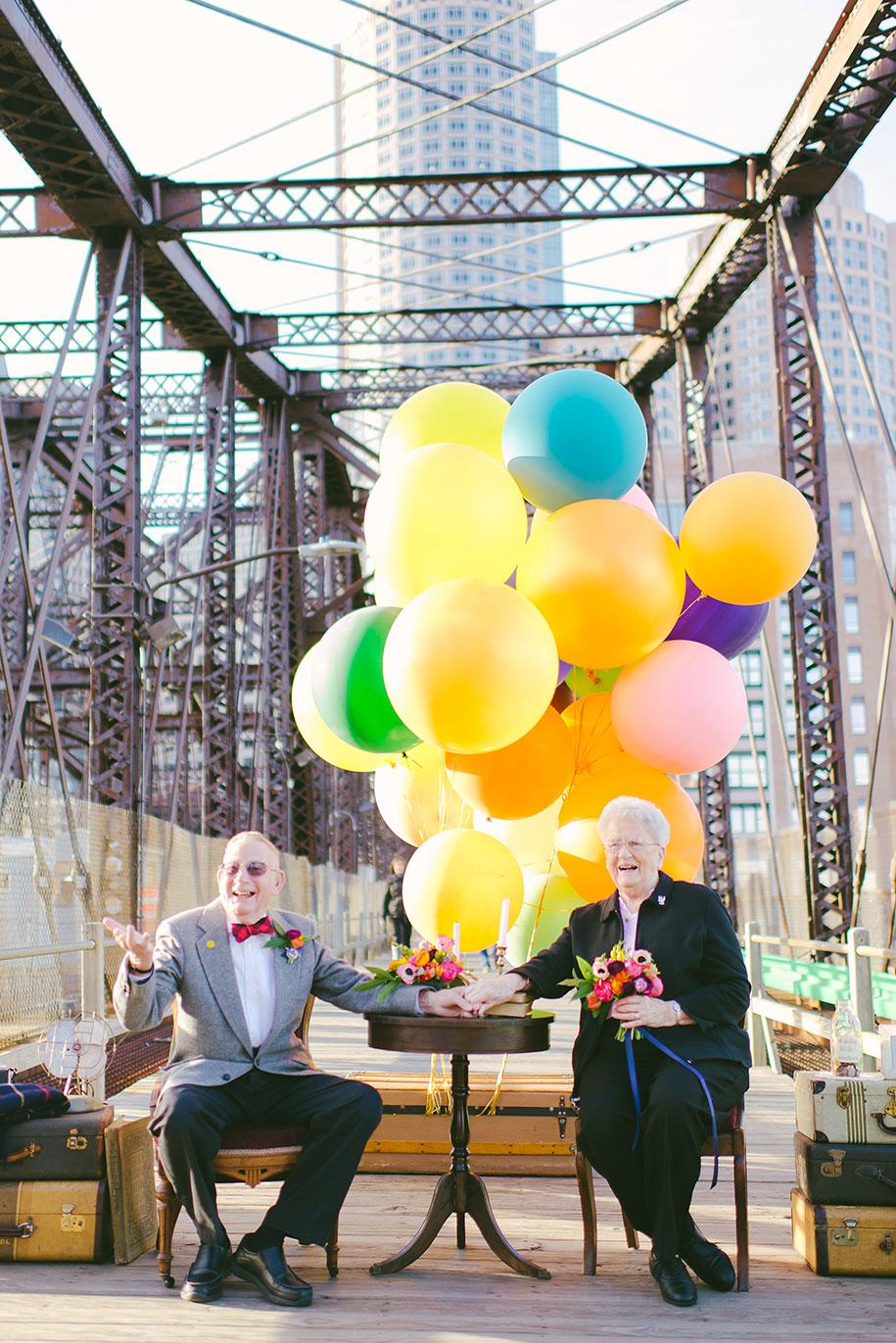 up-themed-61-year-anniversary-photo-shoot-lauren-wells-3