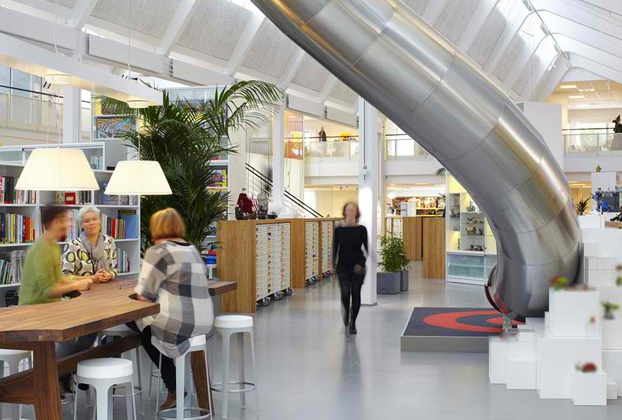 amazing-creative-workspaces-office-spaces-10-1