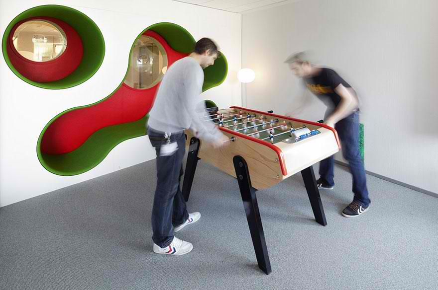 amazing-creative-workspaces-office-spaces-10-5