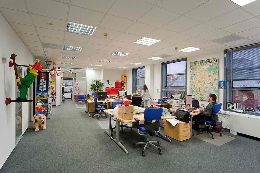 amazing-creative-workspaces-office-spaces-10-6