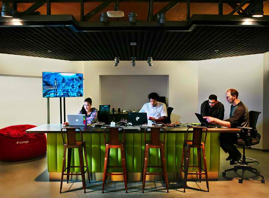 amazing-creative-workspaces-office-spaces-11-3