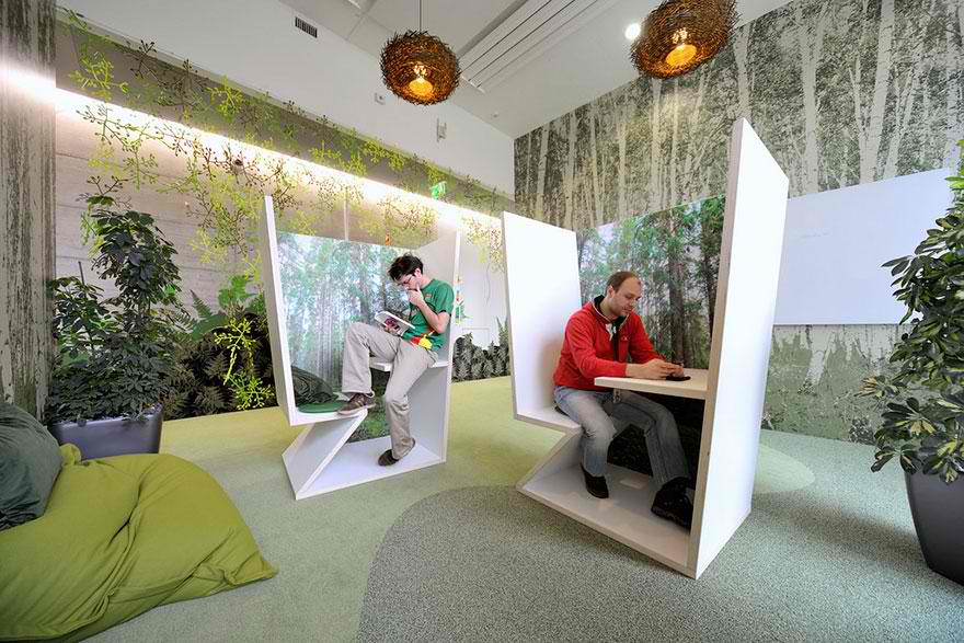 amazing-creative-workspaces-office-spaces-12-3