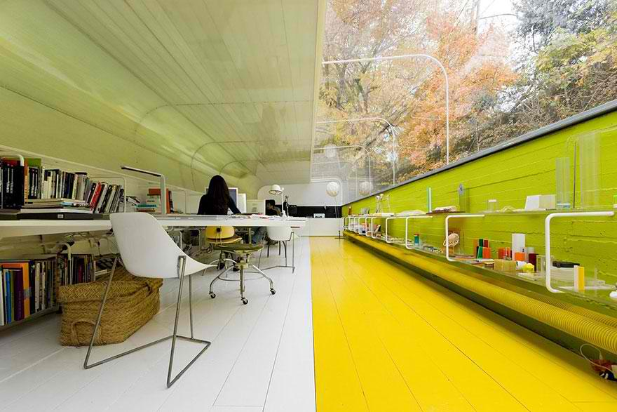 amazing-creative-workspaces-office-spaces-13-3-2