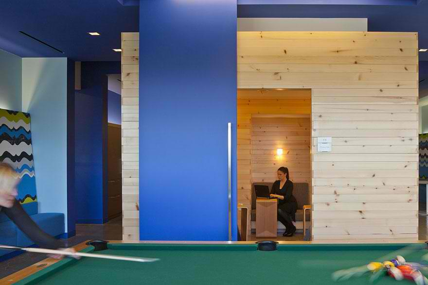 amazing-creative-workspaces-office-spaces-8-2