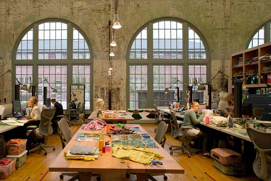 amazing-creative-workspaces-office-spaces-9-6