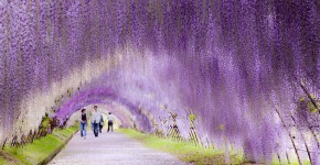 amazing_places_01