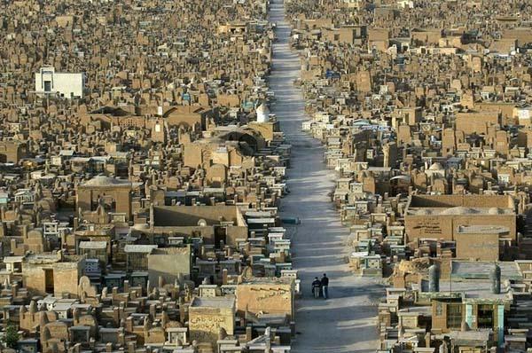 cemetery3