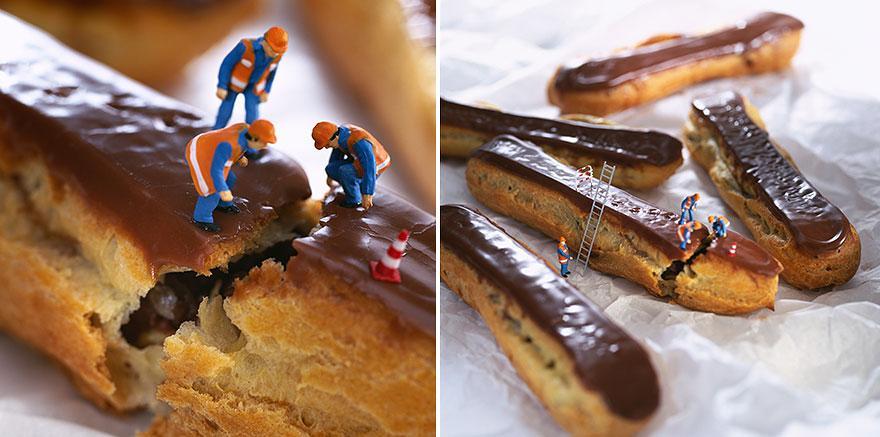 miniam-food-dioramas-pierre-javelle-akiko-ida-12