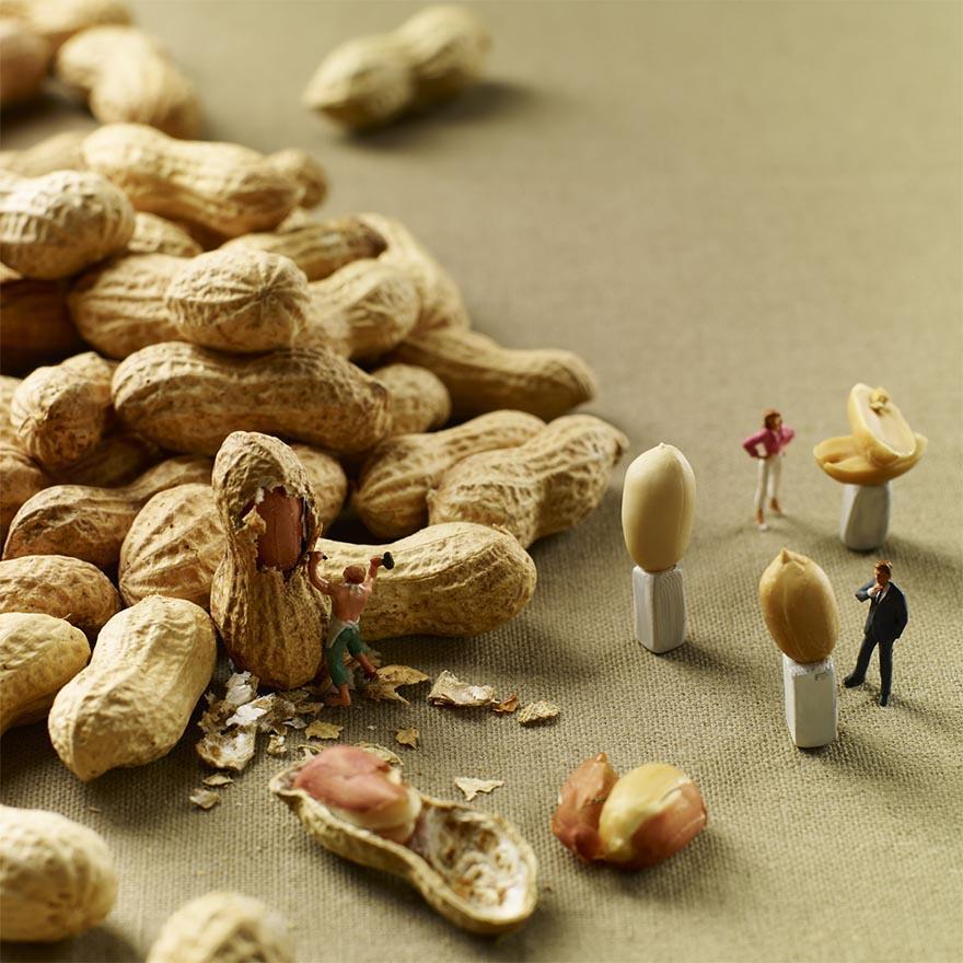 miniam-food-dioramas-pierre-javelle-akiko-ida-6