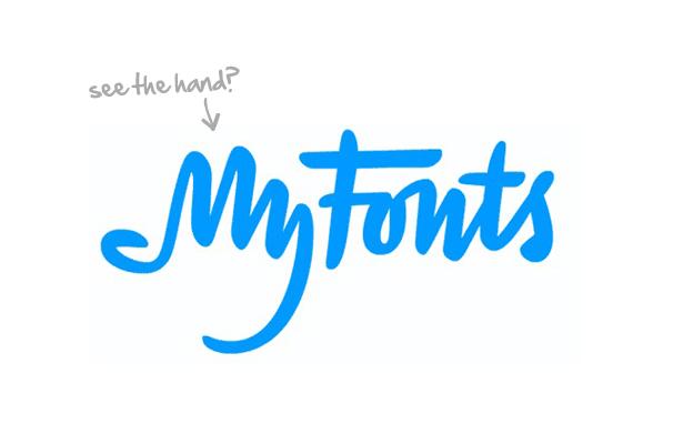 myfonts-logo