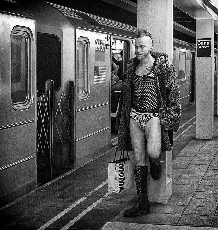 no-pants-subway-ride-2014-11