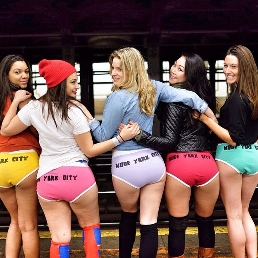 no-pants-subway-ride-2014-18