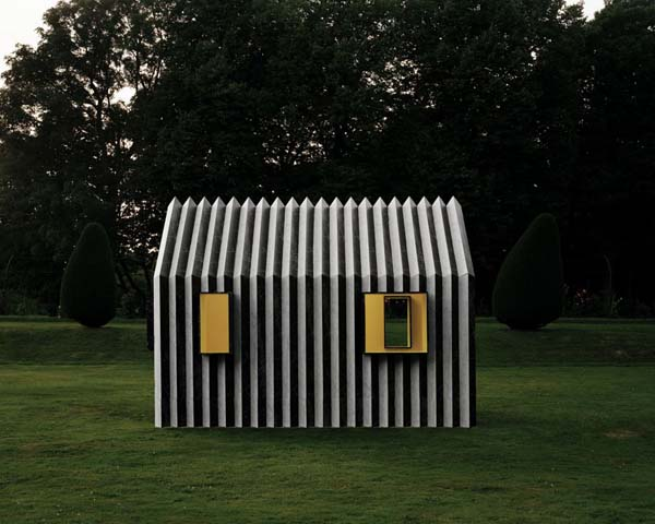 paper-cabin3