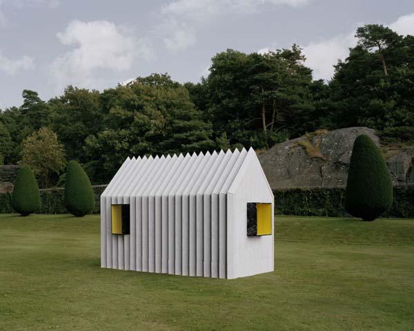 paper-cabin4
