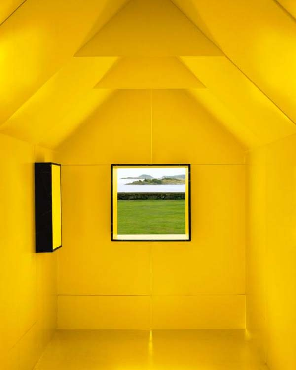 paper-cabin5