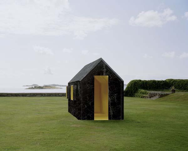paper-cabin7