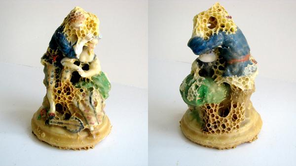 bees-sculpture10