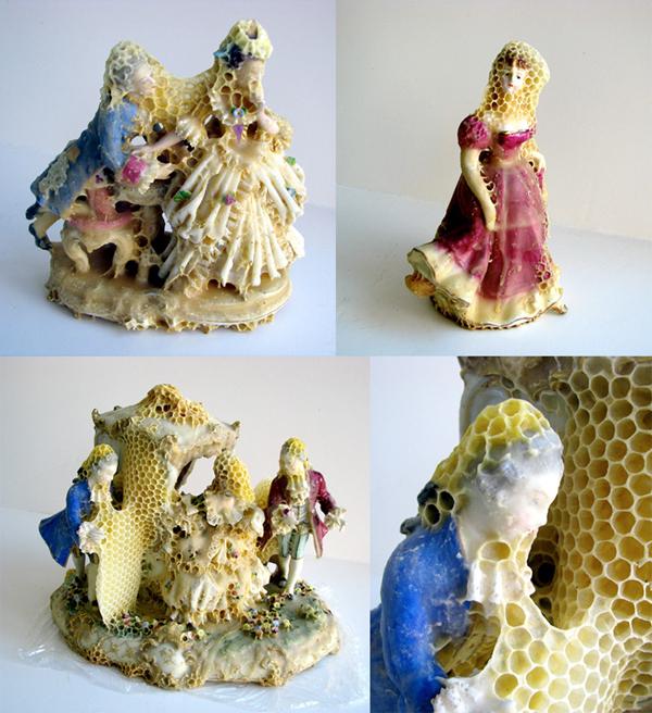 bees-sculpture14