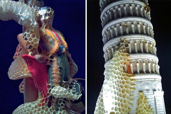 bees-sculpture2