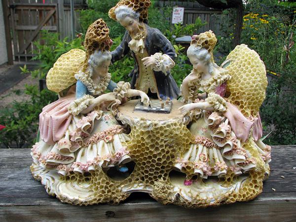 bees-sculpture3