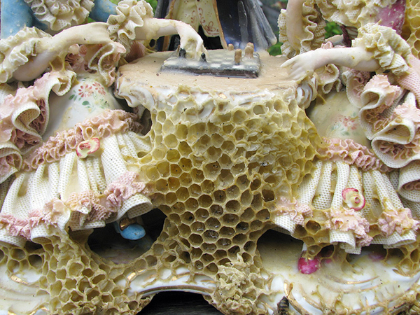 bees-sculpture4