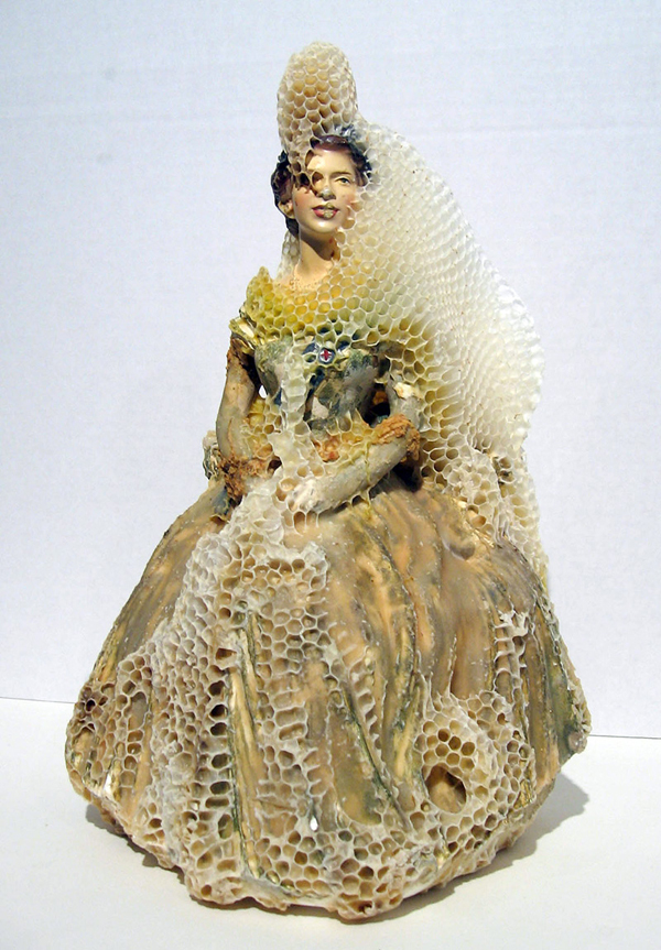 bees-sculpture7