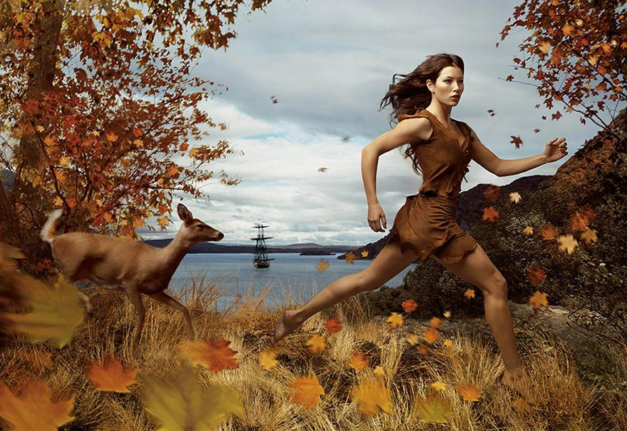 disney-dream-photo-manipulation-annie-leibovitz-13