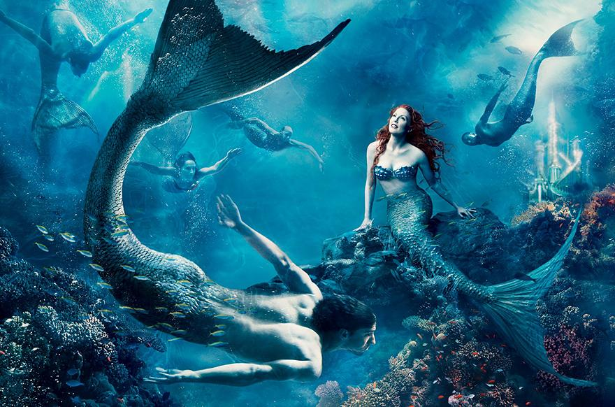 disney-dream-photo-manipulation-annie-leibovitz-14