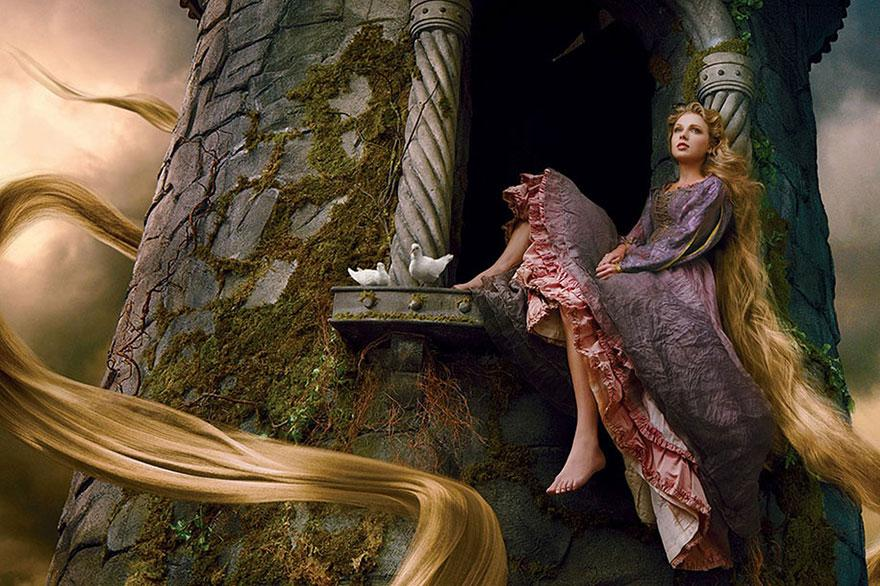 disney-dream-photo-manipulation-annie-leibovitz-17