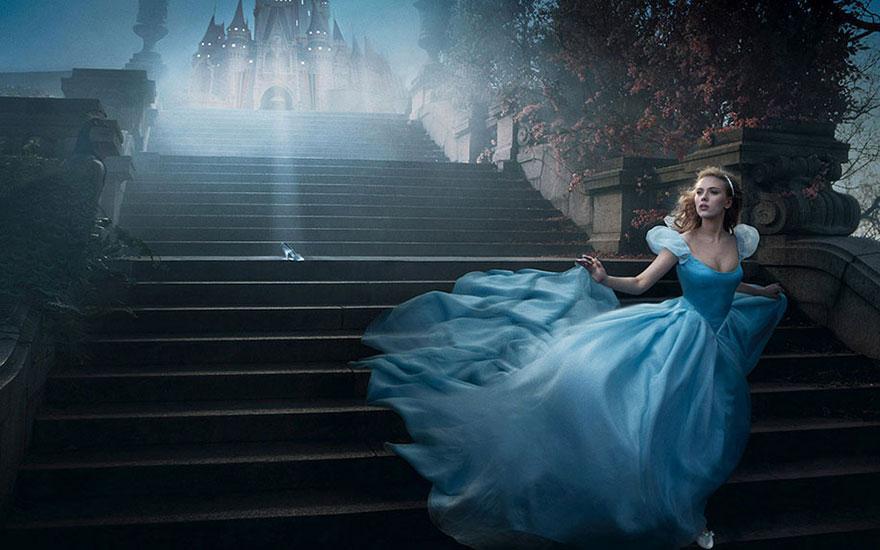 disney-dream-photo-manipulation-annie-leibovitz-23