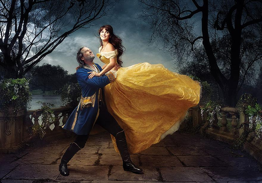 disney-dream-photo-manipulation-annie-leibovitz-3