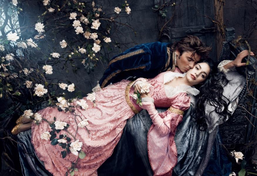 disney_sleeping-beauty-zac-efron-vanessa-hudgens